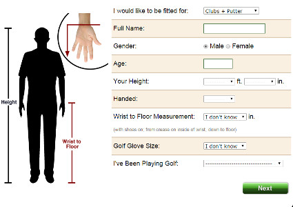 golf-club-fitting-advantages-of-online-club-fitting