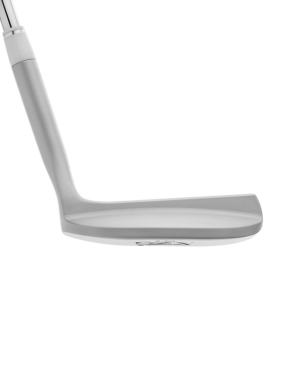 kzg_putters_ds2