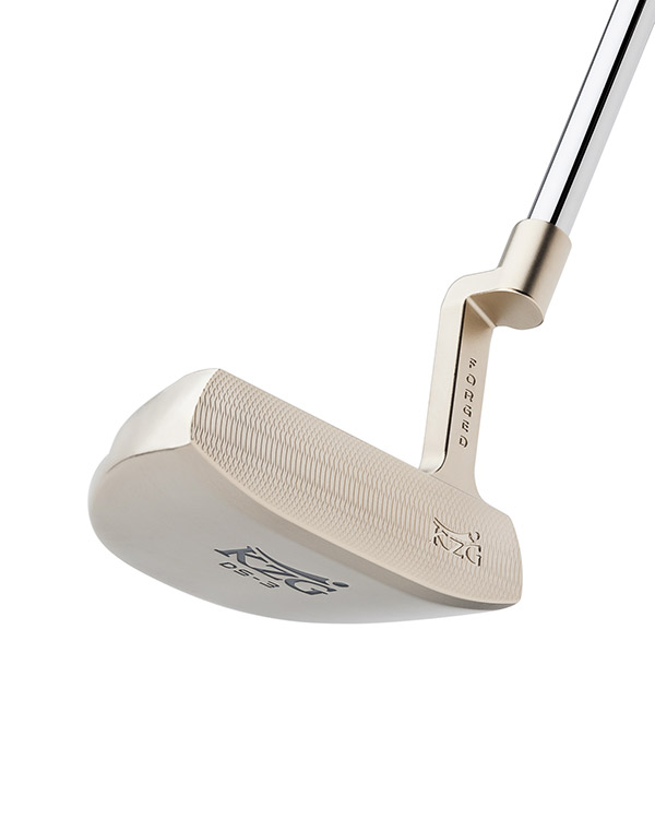 kzg_putters_ds3 champaign