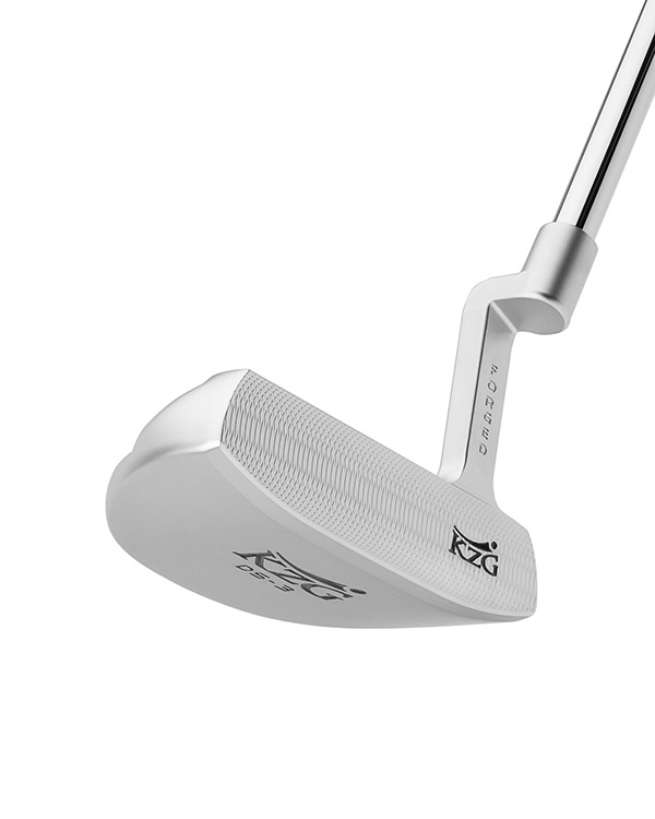 kzg_putters_ds3