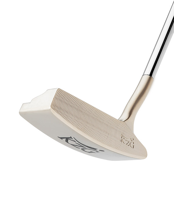 kzg_putters_ds4_b1