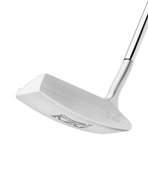 kzg_putters_ds4