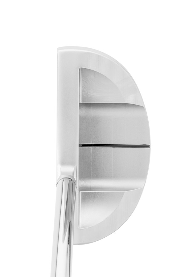 kzg_putters_ds5