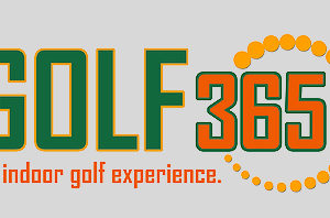 Golf 365 and Exceptional Golf Technologies