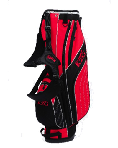 feather-lite-black-red1