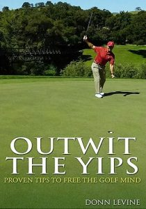 outwit-the-yips