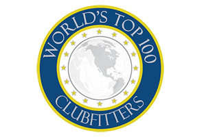 worlds-top-golf-fitter